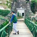 Harish Varma