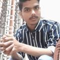 Kamaldeep Prajapat